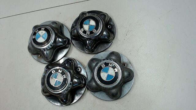Колпак на Bmw X5 E53 2000-2007 30 6D 1