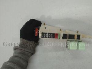 Блок предохранителей на Bmw 5 E39 1995-2003 30 6S 3