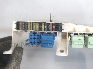 Блок предохранителей на Bmw X5 E53 2000-2007 30 6D 1