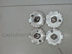 Колпак на Renault Scenic 2003-2009 K9K732