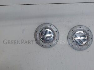 Колпак на Volkswagen Golf Plus BLF