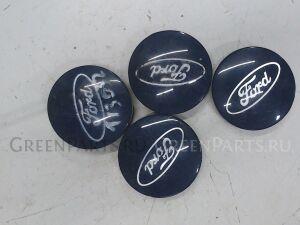 Колпак на Ford Focus 2 2005-2008 G6DA, G6DB, G6DD, G6DE, G6DF