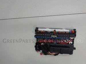 Блок предохранителей на Bmw X3 E83 2004-2010 306S3