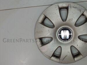 Колпак на Seat Ibiza 4 2002-2008 BBY
