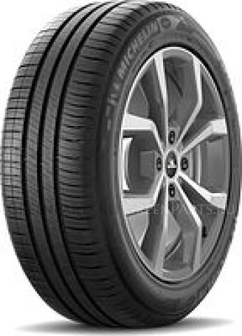 шины Michelin Energy XM2+ 185/65R15 летние
