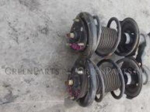 Стойка на Honda Integra DC5 K20A
