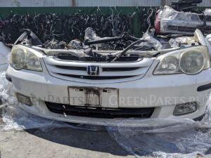 Ноускат на Honda Odyssey RA6 F23A P0648