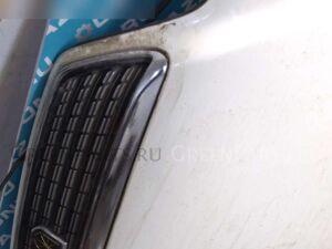 Капот на Toyota Mark II JZX100