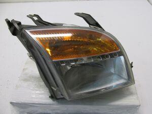 Фара на Ford Fusion