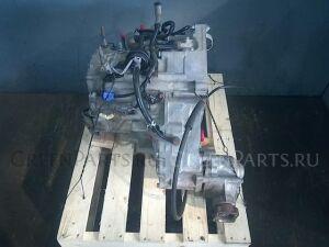 Кпп автоматическая на Honda Odyssey RB2 K24A