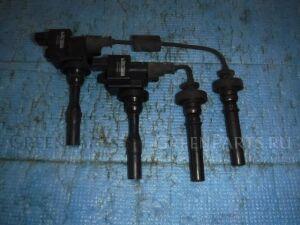 Катушка зажигания на MMC;MITSUBISHI Pajero Mini H56A 4A30