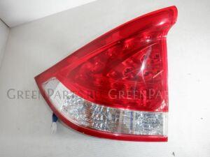 Стоп на Honda Insight ZE2 LDA-MF6 220-22875