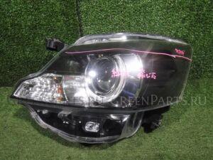 Фара на Suzuki Spacia MK32S R06A