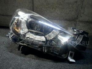 Фара на Mazda Demio DJ3FS P3-VPS 100-18373