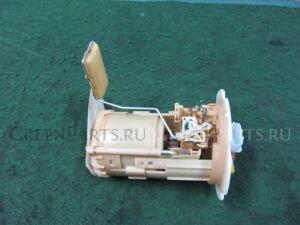 Бензонасос на Nissan Sunny FB15 QG15DE