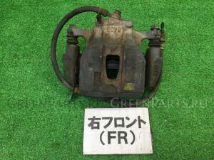 Суппорт на Toyota Noah AZR65G 1AZ-FSE