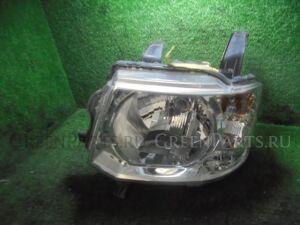 Фара на MMC;MITSUBISHI Ek Wagon H82W 3G83 6519