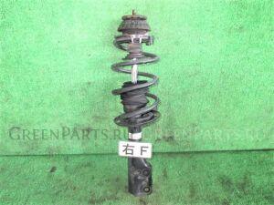 Стойка амортизатора на Honda Mobilio GB1 L15A
