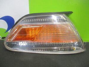 Поворотник к фаре на Toyota Mark II GX100 1G-FE 22-276