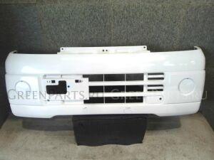 Бампер на Nissan Clipper U71V 3G83