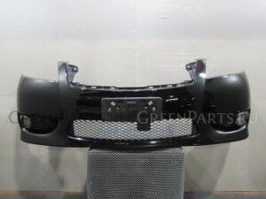 Бампер на Nissan Fuga PY50 VQ35HR