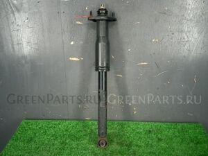 Амортизатор на Honda STEP WAGON RF3 K20A