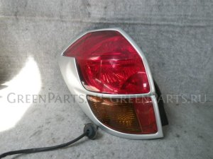 Стоп на Subaru Legacy BP5 EJ204 220-20792