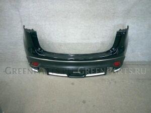 Бампер на Mazda Cx-5 KE2AW SH-VPTS