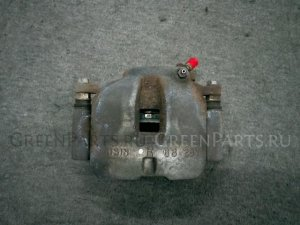 Суппорт на Toyota Hiace KDH206K 1KD-FTV