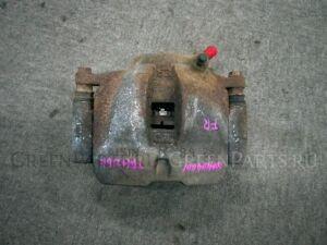 Суппорт на Toyota Hiace TRH216K 2TR-FE