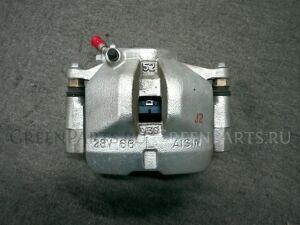 Суппорт на Toyota Hiace GDH206V 1GD-FTV