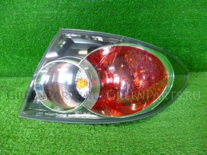 Стоп на Mazda Atenza GG3S L3-VE 220-61971