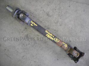 Кардан на Suzuki Jimny JB23W K6AT