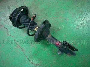 Стойка амортизатора на Subaru Legacy BP5 EJ203