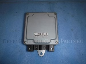Блок управления электроусилителем руля на Honda Accord CL8 K20A