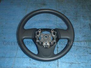 Руль на Nissan DAYZ B21W 3B20