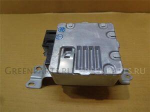 Блок управления электроусилителем руля на Toyota Prius ZVW30 2ZRFXE
