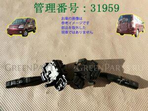 Переключатель поворотов на Toyota Voxy AZR60G 1AZ-FSE