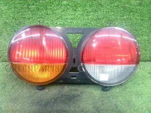 Стоп на Nissan Clipper U71V 3G83 220-87369