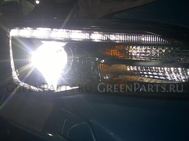 Фара на Subaru XV GTE FB20W