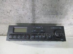 Автомагнитофон на Toyota Dyna LY280 5L