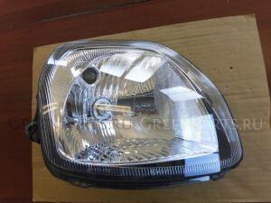 Фара на MMC;MITSUBISHI Minica H42V 3G83 P1025