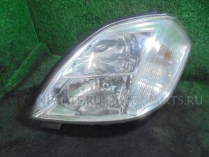 Фара на Nissan Teana J31 VQ23DE 100-63740