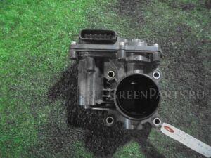 Дроссельная заслонка на Daihatsu CAST LA250S KF-VE