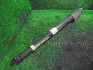 Амортизатор на Honda Fit GK3 L13B