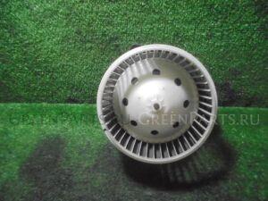 Мотор печки на Nissan Murano PZ50 VQ35DE