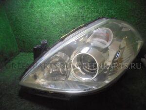Фара на Nissan Tiida C11 HR15DE 5132