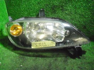 Фара на Mazda Demio DY3W ZJ-VE 1919