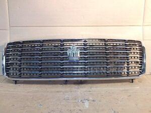Решетка радиатора на Toyota Crown GS151 1G-FE