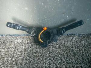 Переключатель поворотов на Toyota Sienta NCP81G 1NZ-FE
